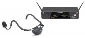 SamsonAR77_Headset