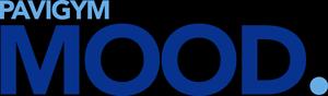 mood_logo